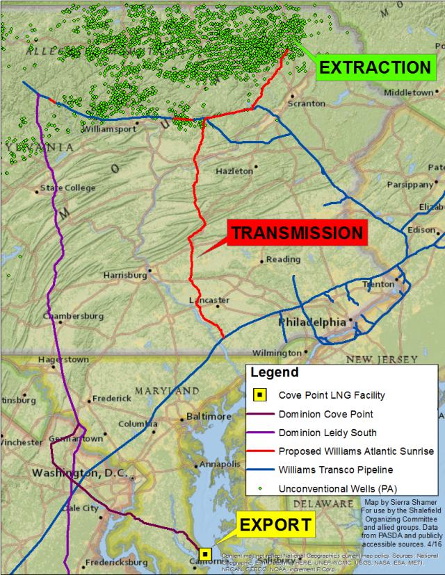 ASP_Regional_Map2